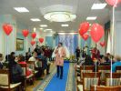 b_150_100_16777215_00_images_SAM_1984.JPG